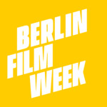 Berlin Film Week