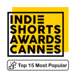 INDIE SHORTS AWARDS CANNES