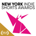 INDIE SHORTS AWARDS NEW YORK