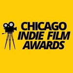 Chicago Indie Film Awards