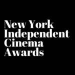 New York Independent Cinema Awards