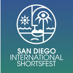 San Diego International ShortsFest