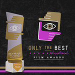 OTB   Only The Best Film Awards
