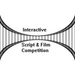 Interactive Script and Film Competition