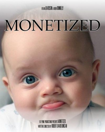 Monetized poster 1