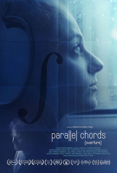 Parallelchords final1 sht 7
