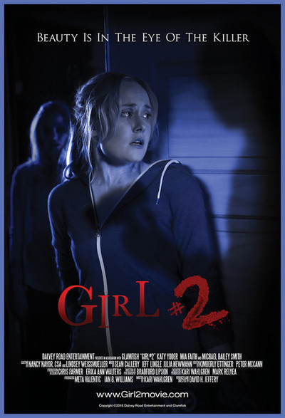 Girl2 theatrical poster