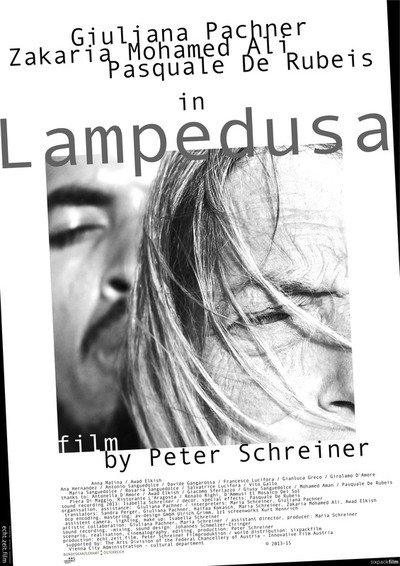 Plakat final lampedusa small