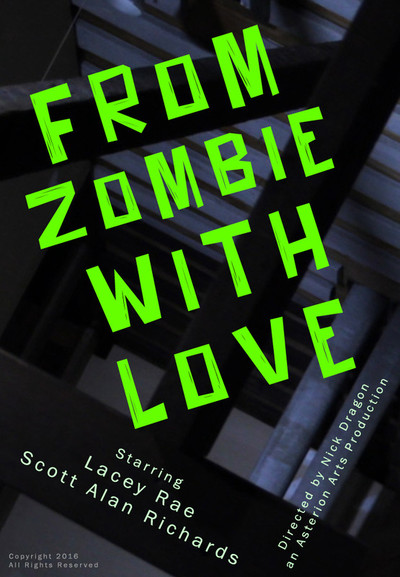 Fromzombiewithlove poster01
