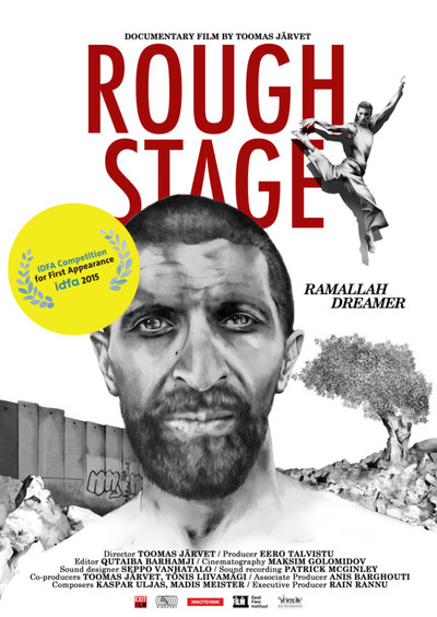Roughstage poster web idfa