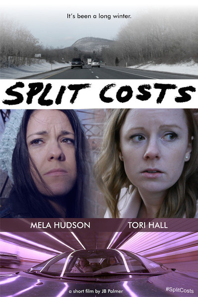 Splitcosts poster ff copy