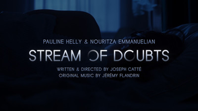 Stream of doubts   still 5