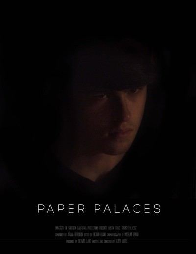 Paperpalacespostercopy
