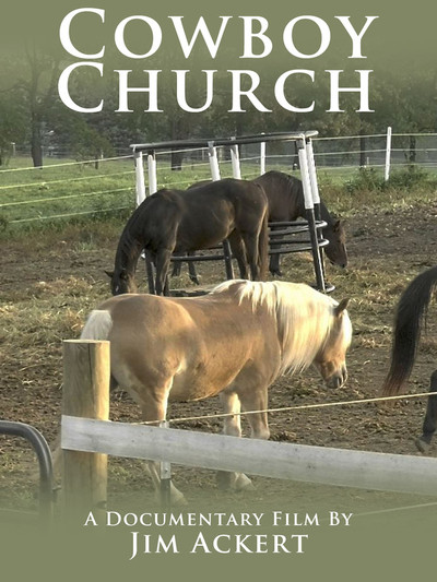Cowboy church filmfreeway smaller vertical