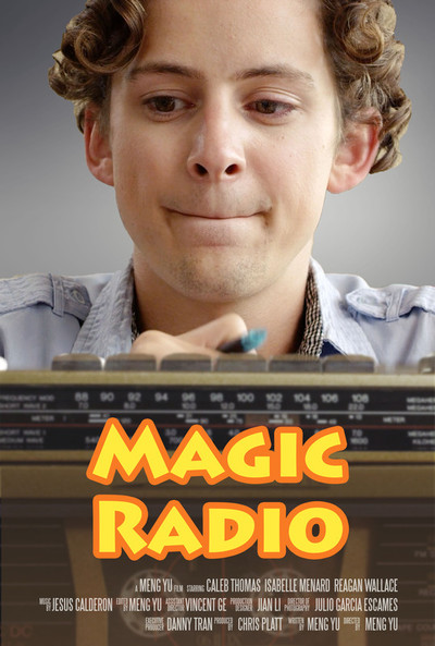 Magicradioposter01