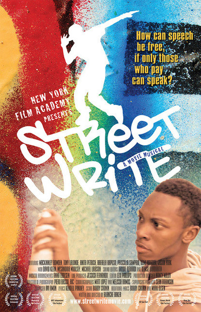 Streetwrite movie poster 11 x 17 smaller res 03 10 17