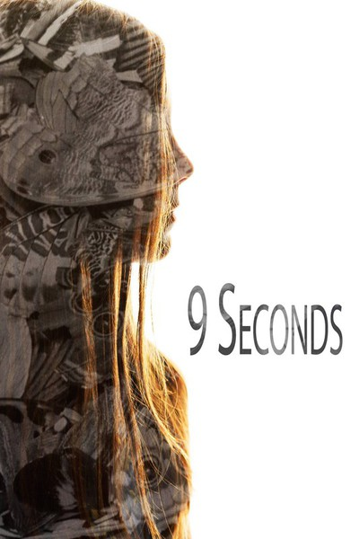 9seconds cover