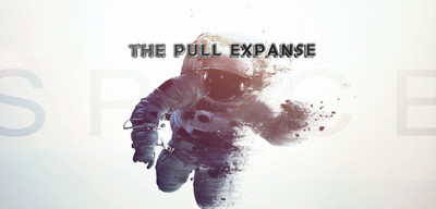 The pull expanse cover art2