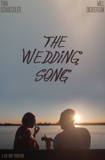 Newest wedding song poster 6.7mb