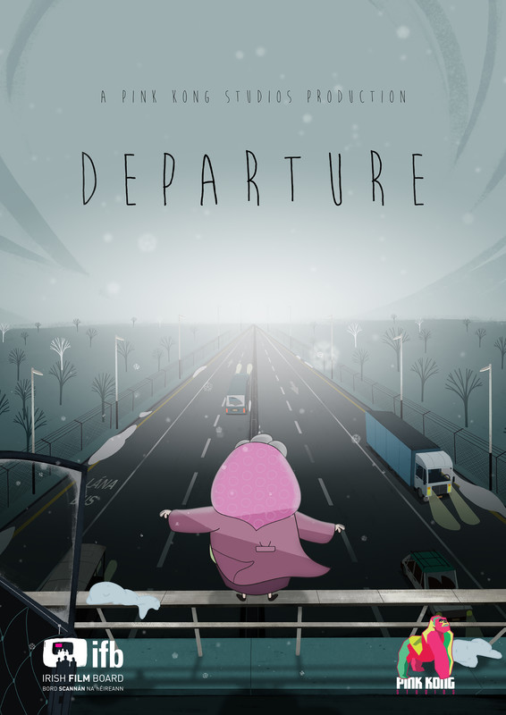 DEPARTURE_POSTER_A3.jpg?1497460146