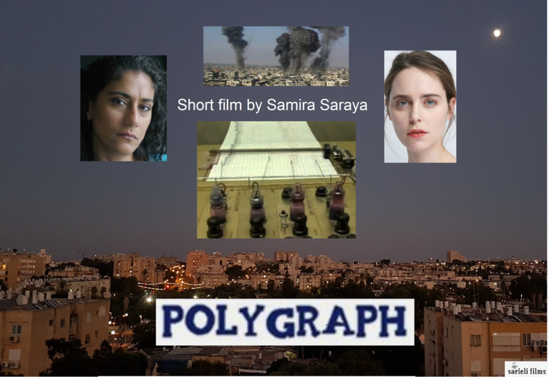 The Polygraph Filmfreeway