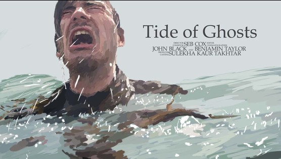 Tide of ghosts trailer thumbnail 1 v1 small