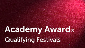 Academy Award-Qualifying Festivals