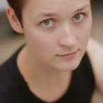 Kate Montgomery