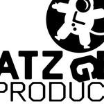 Produzione Atzgeria