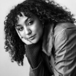 Zena Abdelbaky