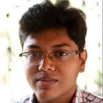 Bismark Fernandes