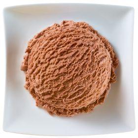 FRIGO HELADO DE CHOCOLATE A GRANEL 5 L
