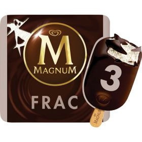 MAGNUM FRAC 3 UN