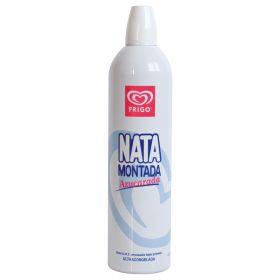NATA MONTADA EN ESPRAY