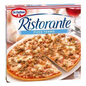 PIZZA RISTORANTE ATÚN