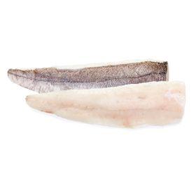 FILETE DE MERLUZA DEL CABO 2-4 (60-115 G)