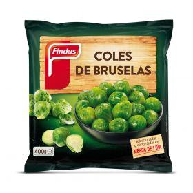 COLS DE BRUSEL·LES