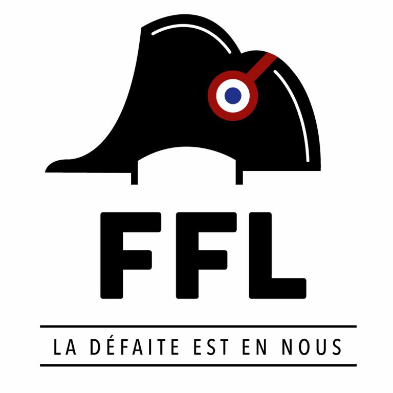 Fédération Française de la Lose