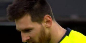 Seul le Barça est digne du PSG