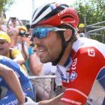 Tour de France 2019, premier bilan