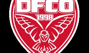 DFCO - FFL