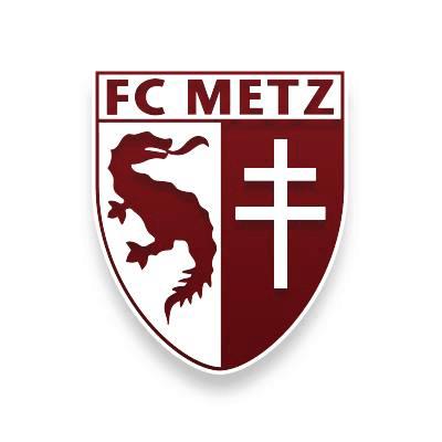 FC Metz - FFL