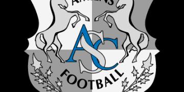 Amiens SC - FFL
