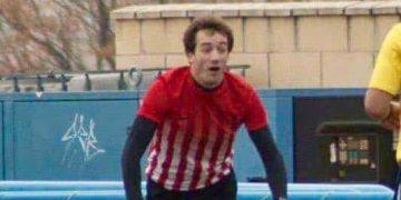 Profil de foot à 5 - Le Rugbeux