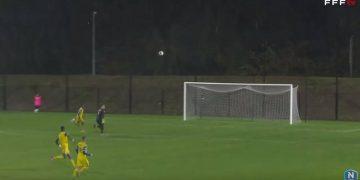 Pau FC - FFL
