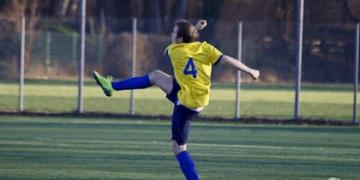 Profil de foot à 5