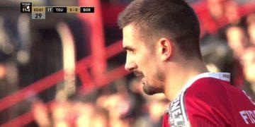 Ramos - FFL