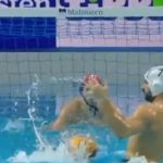 Water Polo - FFL