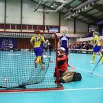 Floorball france FFL