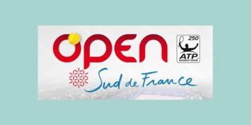 Open-Sud-de-France - FFL